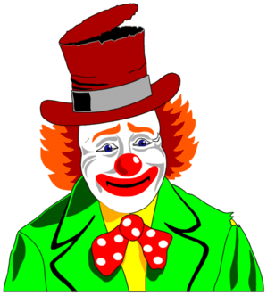 clown-bright.png